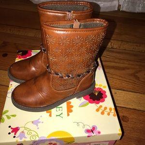 Laura Ashley Boots